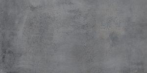Limeria steel 30x60 1