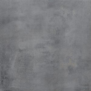 Limeria steel 60x60 1