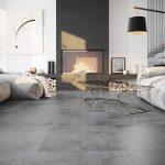 Limeria steel 60x60
