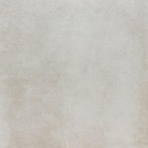 Lukka bianco 2 80x80x2