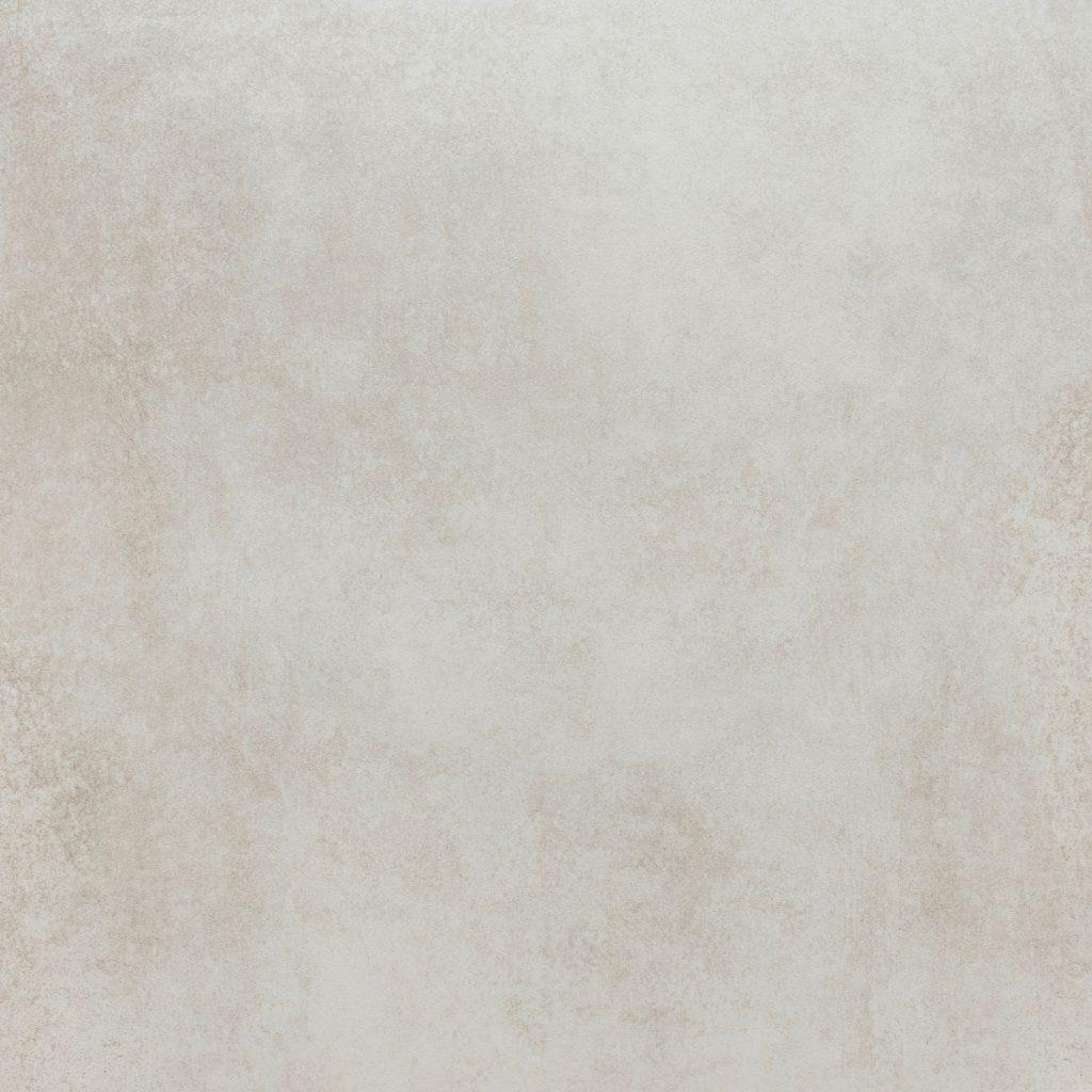 Lukka bianco 6