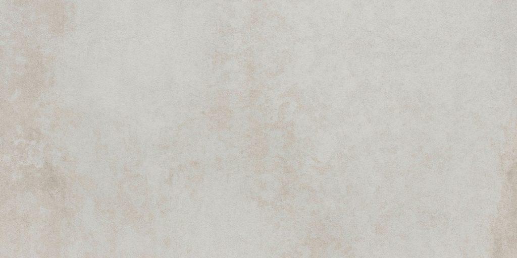 Lukka bianco 80x40