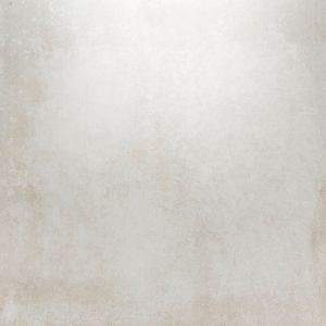 Lukka bianco lappato 80x80