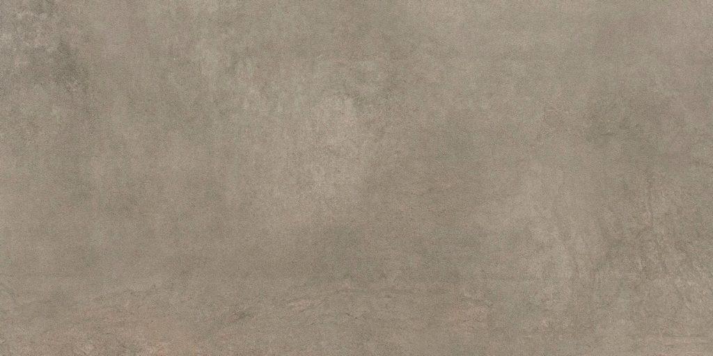 Lukka dust 80x40x2