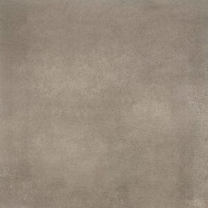 Lukka dust 80x80x2 2