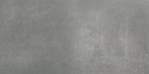 Lukka grafit 80x40