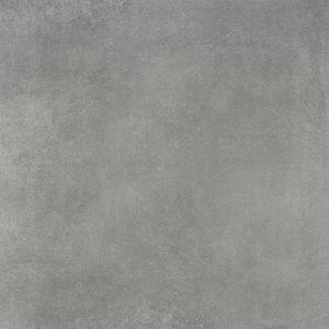 Lukka grafit 80x80x2 1