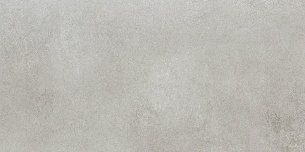 Lukka gris 80x40