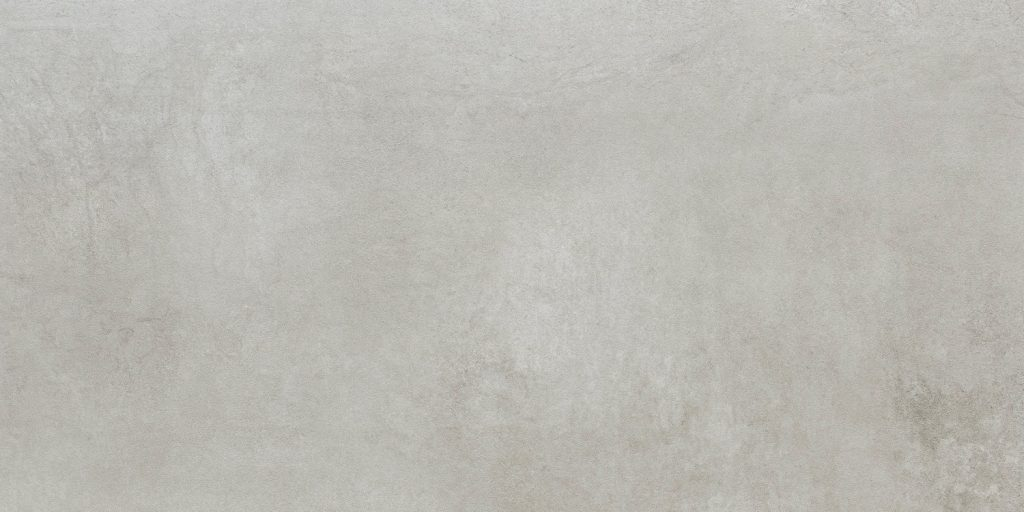 Lukka gris 80x40x2