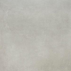 Lukka gris 80x80 6