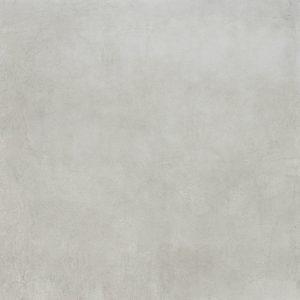 Lukka gris 80x80x2 1