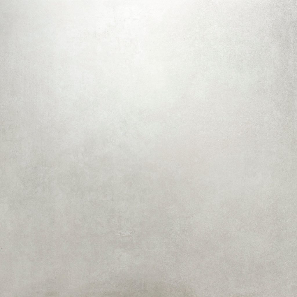 Lukka gris lappato 80x80