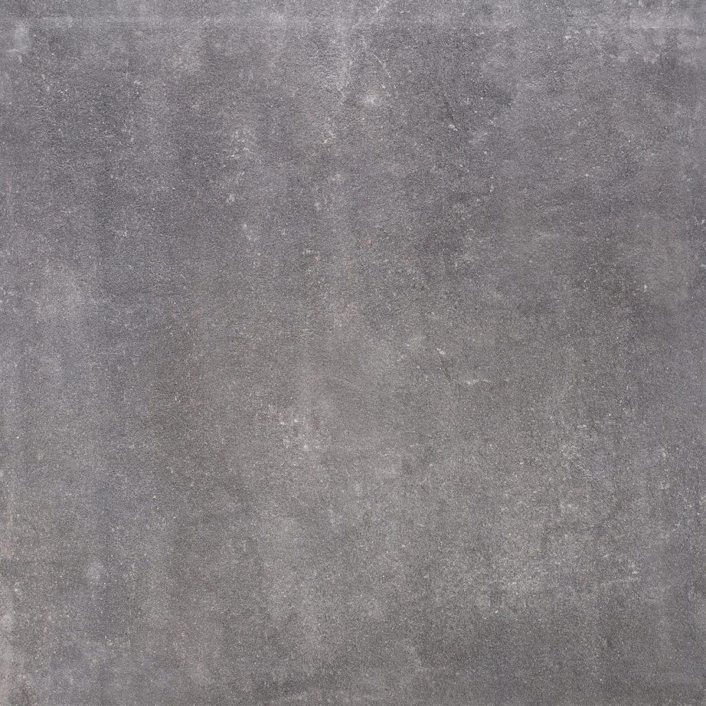 Montego antracyt 80x80 1