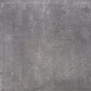 Montego antracyt 80x80x2 1