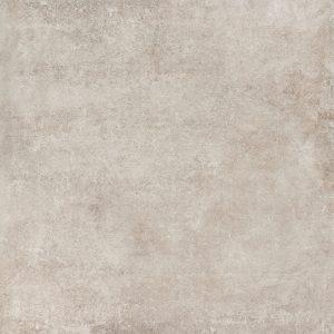 Montego desert 60x60 1