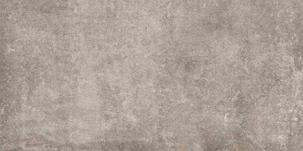 Montego dust 60x30 1
