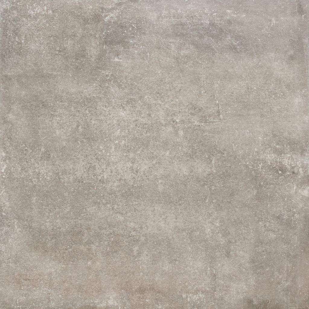 Montego dust 60x60 2