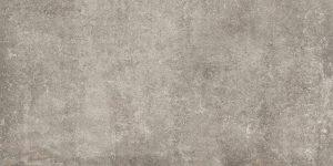Montego dust 80x40 1
