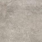 Montego dust 80x40 3