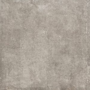 Montego dust 80x80 1