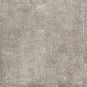 Montego dust 80x80x20