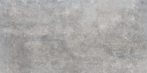 Montego grafit 60x30 1
