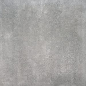 Montego grafit 60x60 2