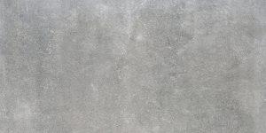 Montego grafit 80x40 3