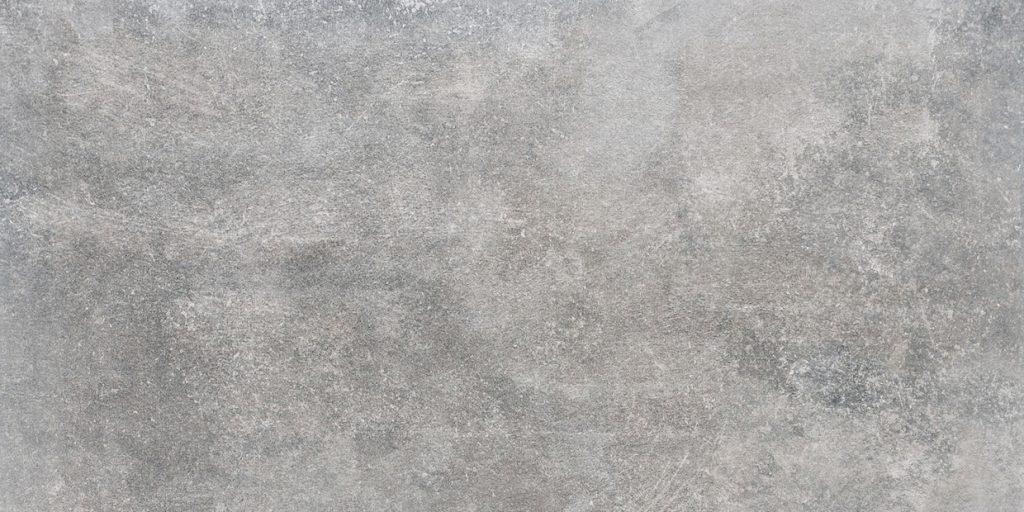 Montego grafit 80x40x2