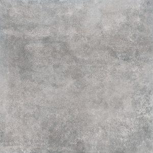 Montego grafit 80x80 1