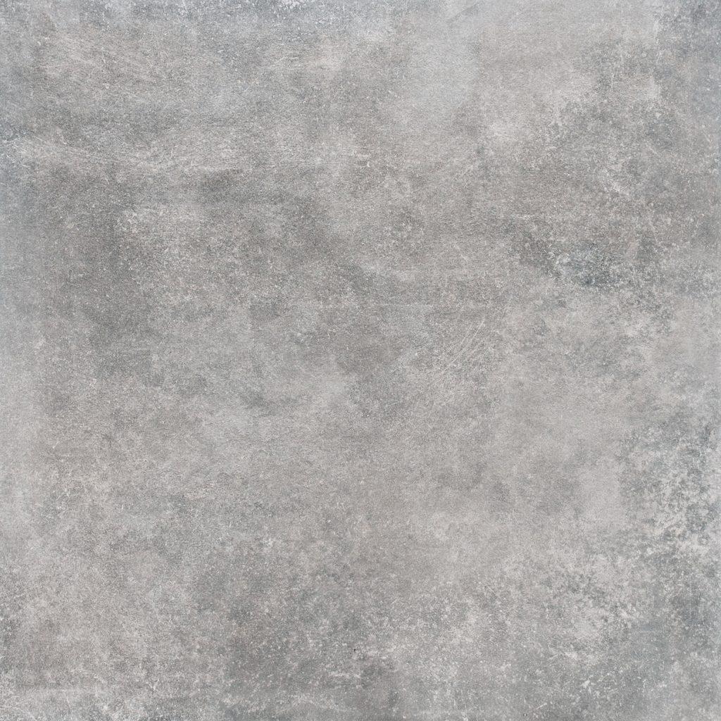 Montego grafit 80x80x2 1
