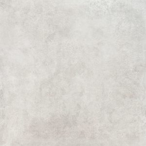 Montego gris 60x60 1