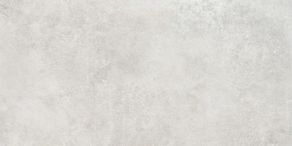Montego gris 80x40 1