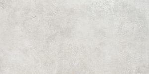Montego gris 80x40x2 1