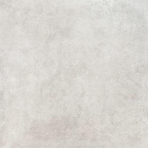 Montego gris 80x80 1