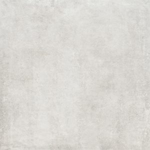 Montego gris 80x80x2 2