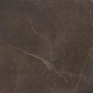 Stonemood Maxie brown 800x800