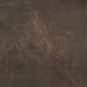 Stonemood brown 6006x00 (4)
