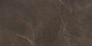 Stonemood brown 600x1200 2