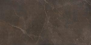 Stonemood brown 800x1600 2