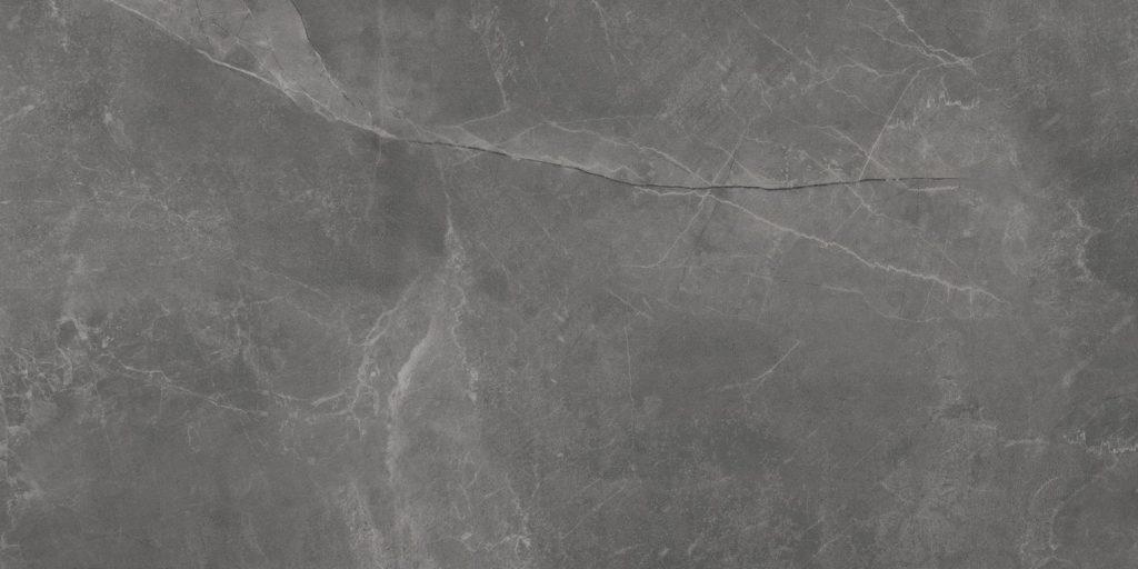 Stonemood grey 600x1200