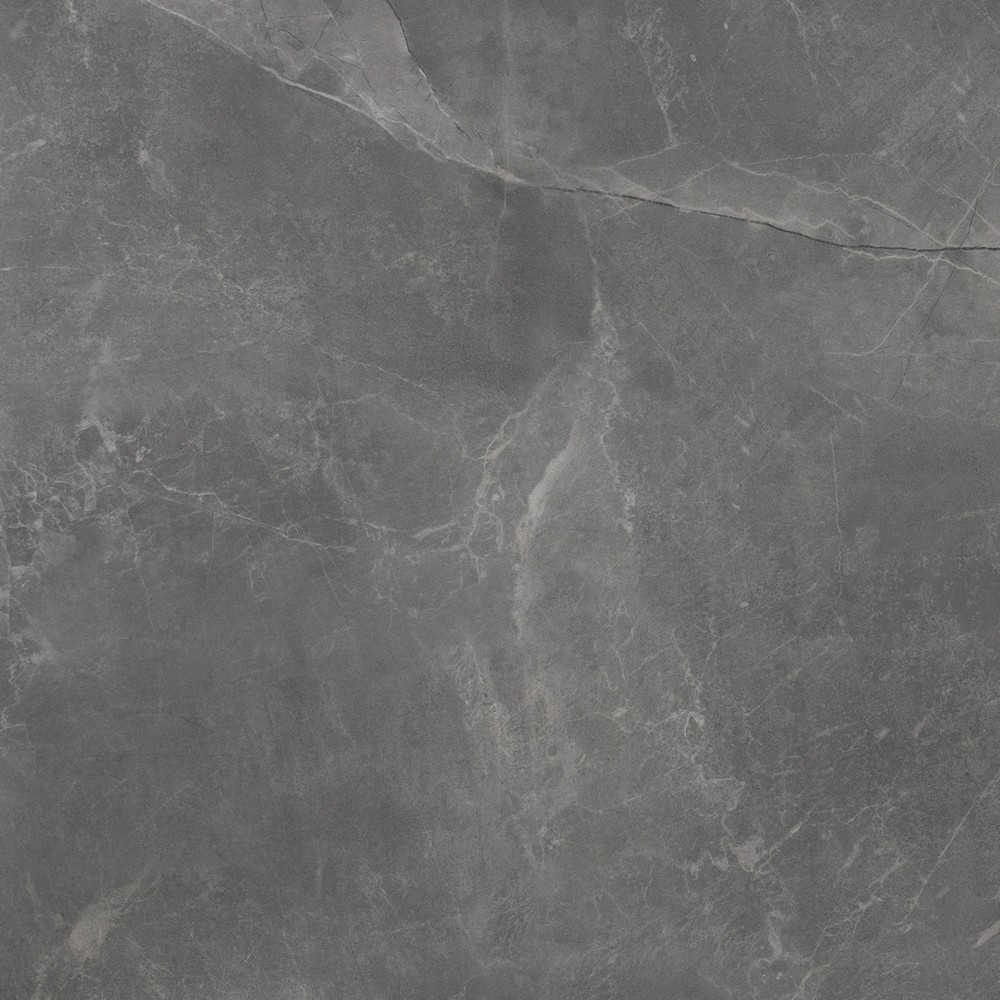 Stonemood grey 600x600 2 (4)