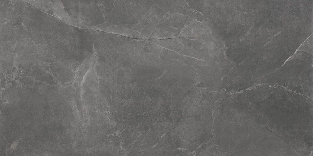 Stonemood grey 80x160 1