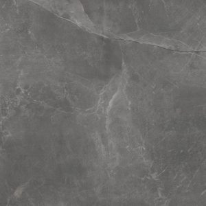 Stonemood grey800x800 3