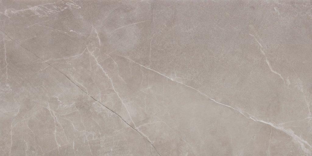 Stonemood sand 600x1200
