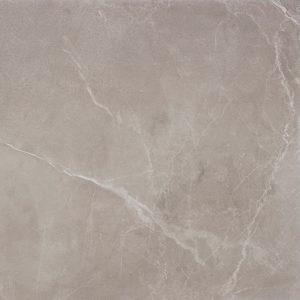 Stonemood sand 600x600 (4)