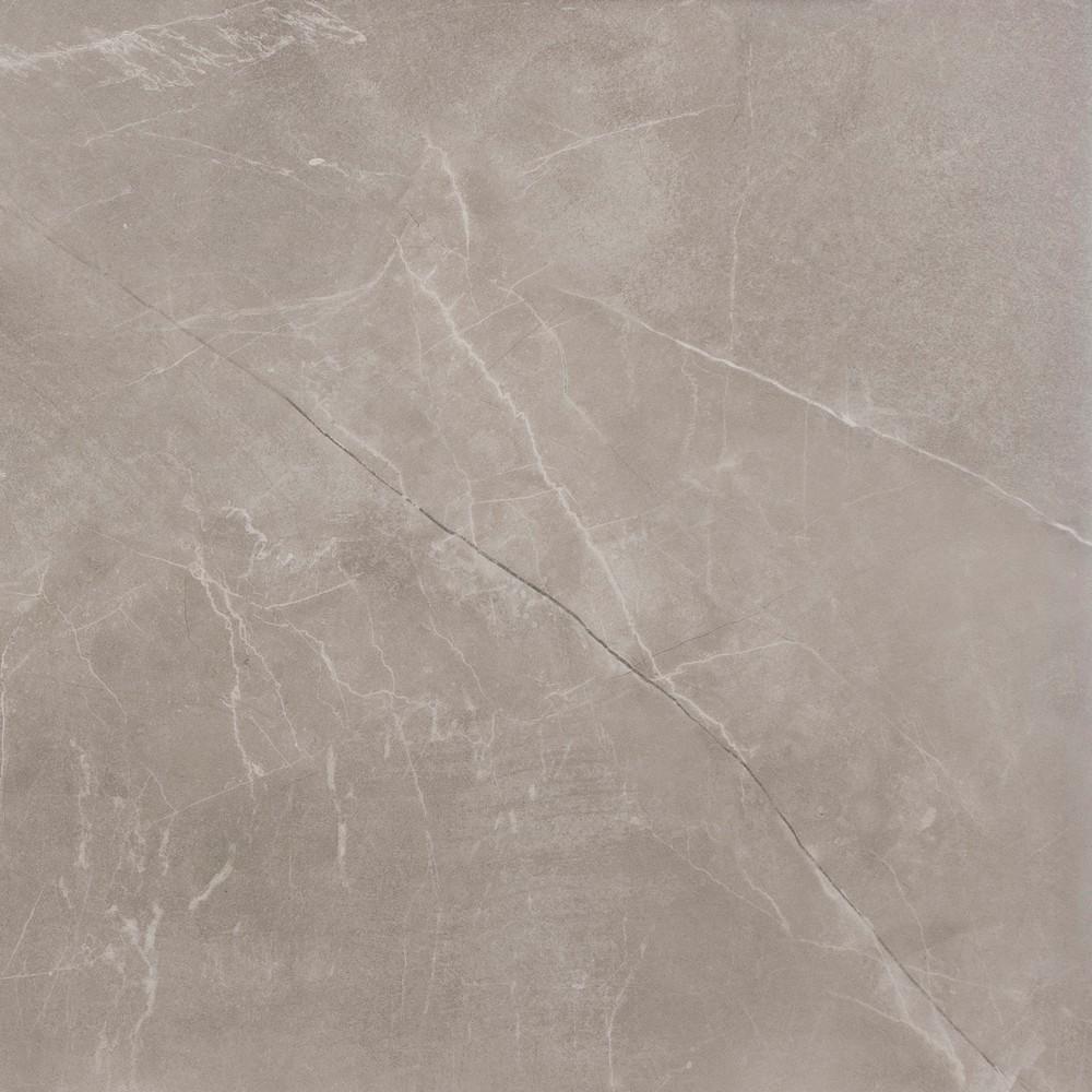 Stonemood sand 800x800 2