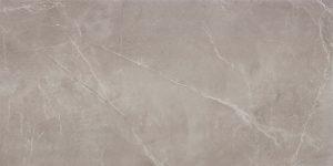 Stonemood sand 80x160 1