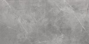 Stonemood silver 160x800 1