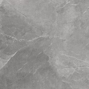Stonemood silver 600x600 4